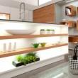 Küche Rempp