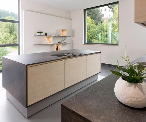 Rempp Küche | Model A