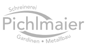 Schreinerei Pichlmaier